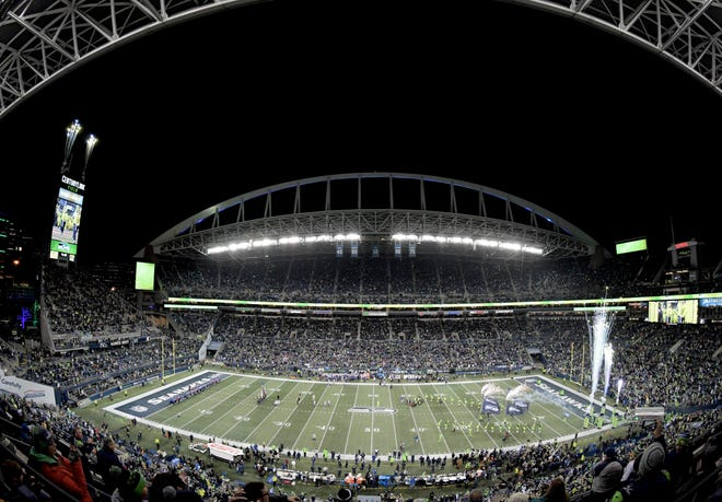 The Arizona Cardinals conclude their season Sunday against the Seattle Seahawks at CenturyLink Field.