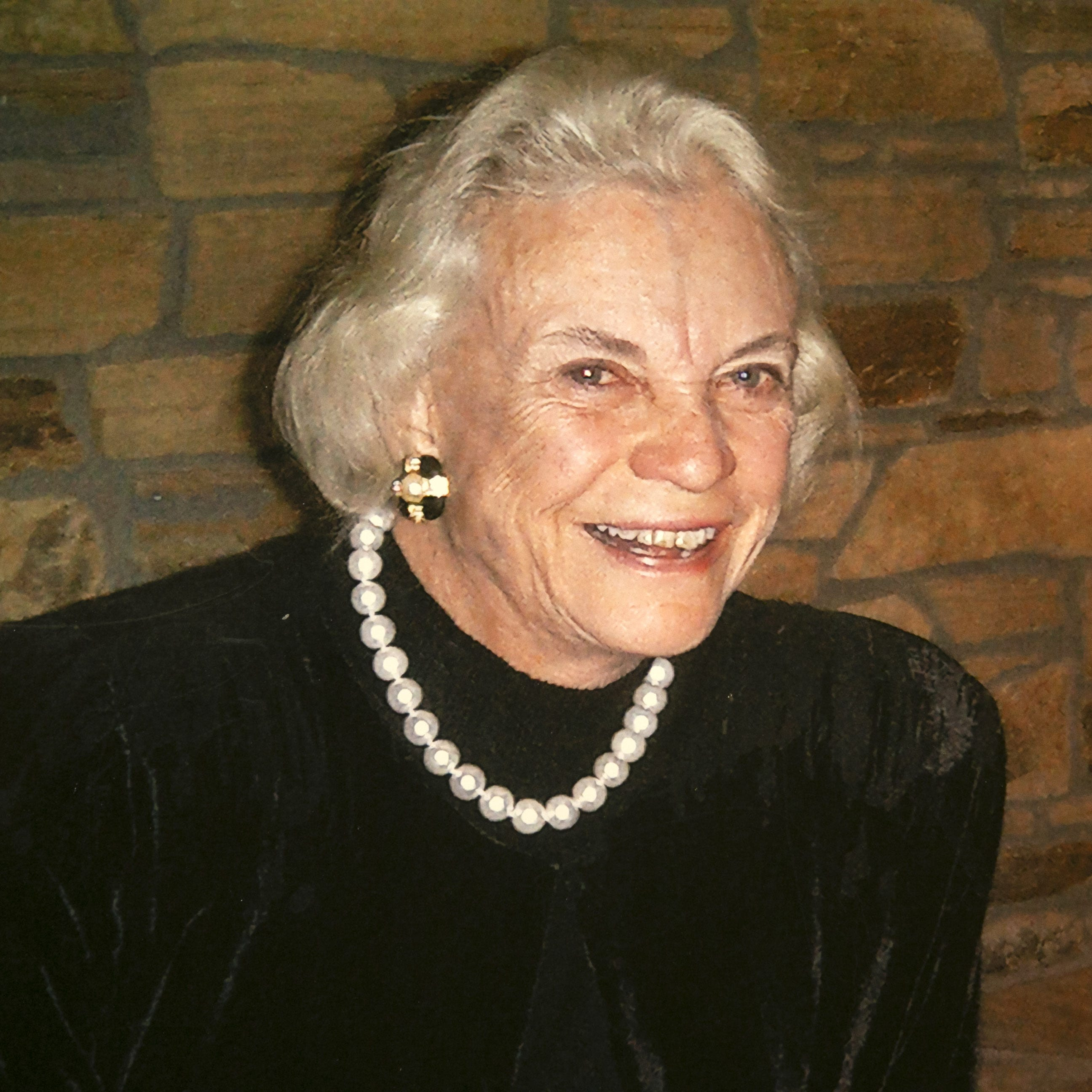 Arizona lawmakers can honor Justice O'Connor by passing the Equal Rights Amendment