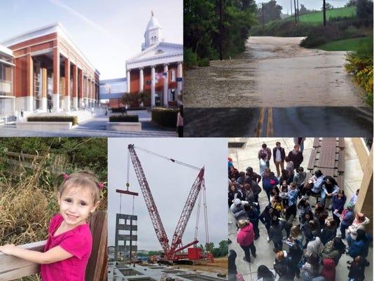 Top Story Pics