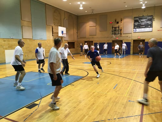 Basketball 2 12 11 18