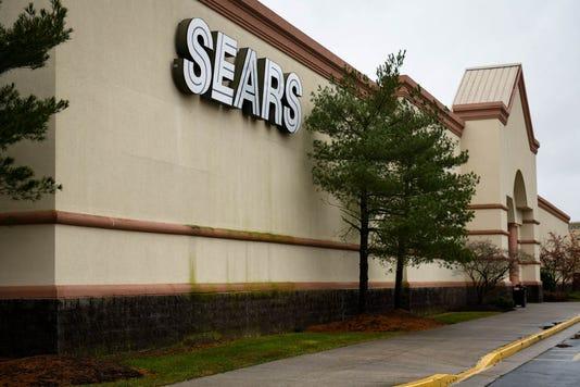 Sears Jm 12 27 6