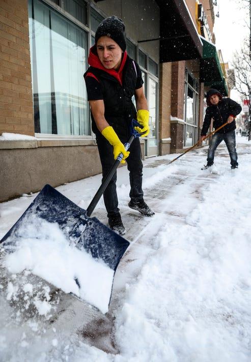 Cc 1228 Cedar Snow 02