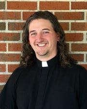 Father J. Thomas Dillon