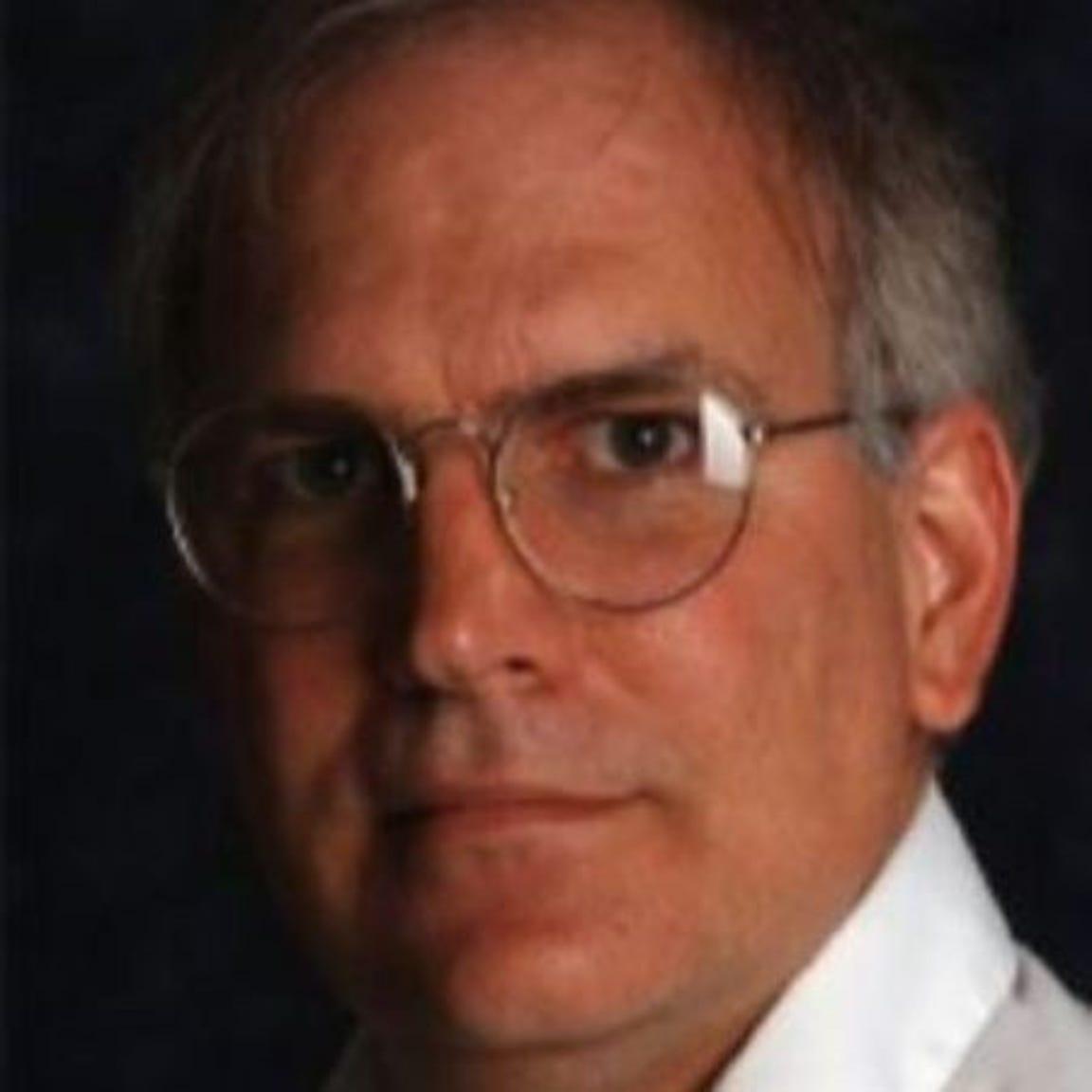 Eric Hasert