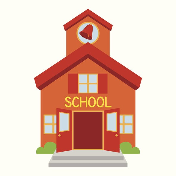Applications are now being accepted for the Creativity CoLaboratory Charter School, opening in September on the Appel Farm campus.