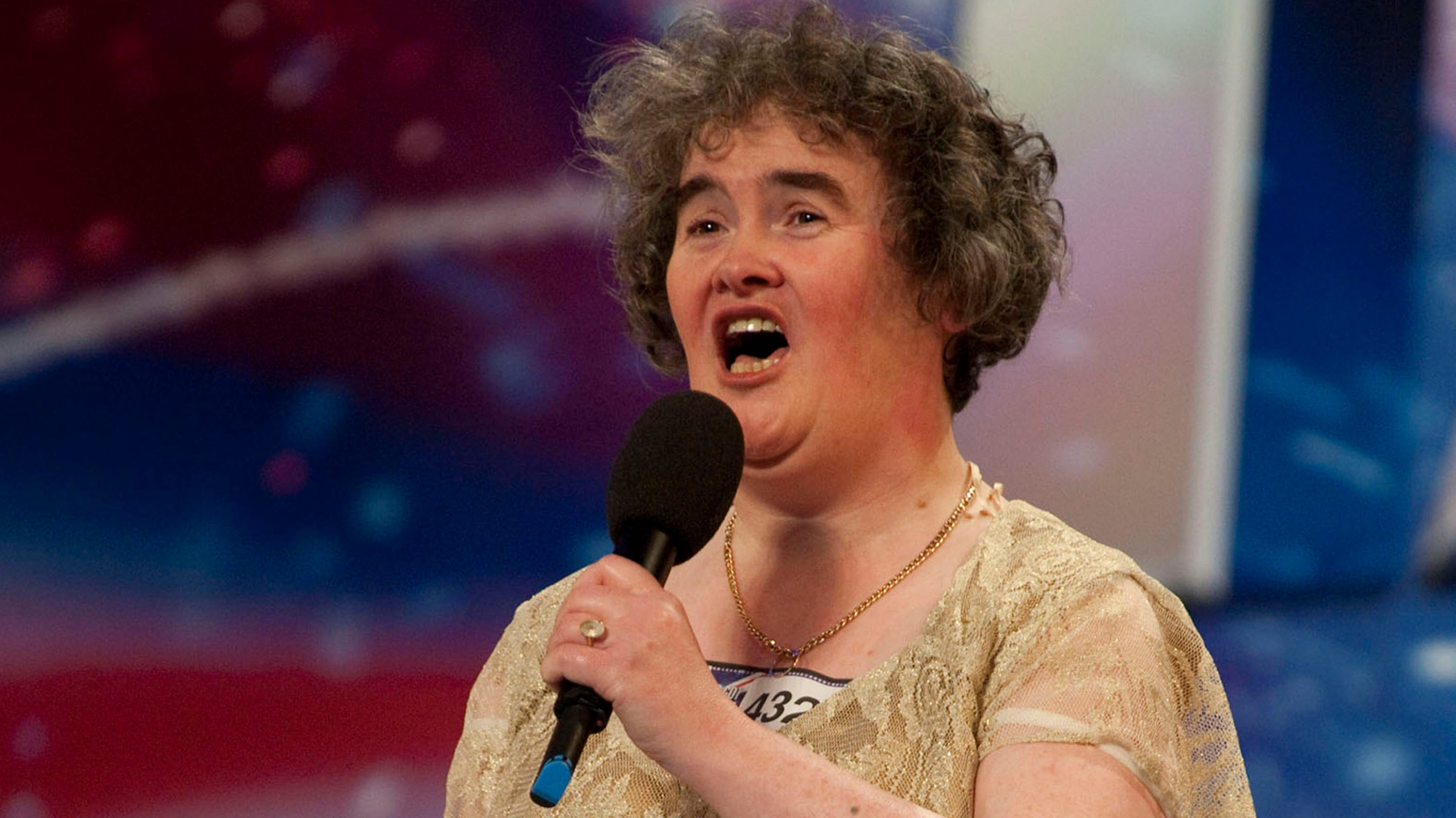 09ae62c0-1504-4ca2-958a-94e8ee7a3c9a-D05_Old_Susan_Boyle_01.JPG?crop=1663,935,x1,y185&width=3200&height=1680&fit=bounds