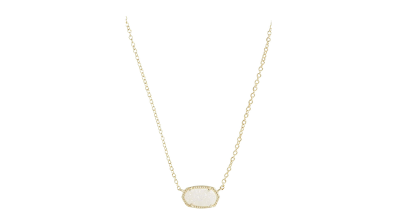 Best things to buy at Nordstrom: Kendra Scott Necklace