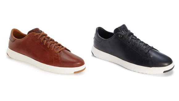 Best things to buy at Nordstrom: Cole Haan Shoes