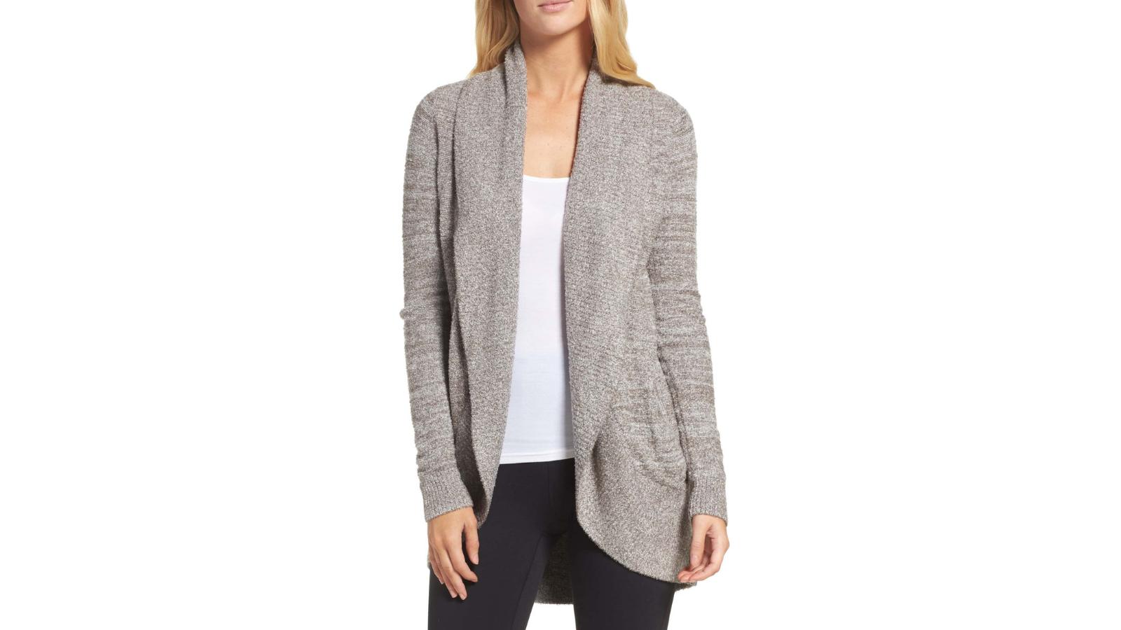 Womens Plain Off White Cream Blazer Light Jacket Size 16-26 *LICK* Exclusive