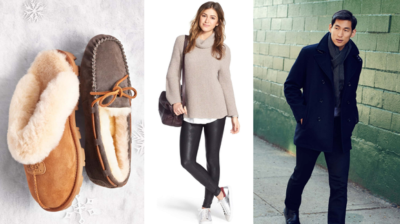 e00304c4 The 30 best things you can buy at Nordstrom: Clothing, Shoes, Coats ...