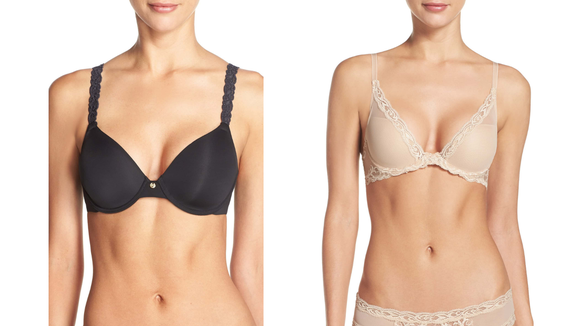 Best things to buy at Nordstrom: Natori Bras