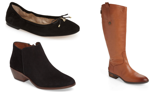 0b76b40aa6 The 30 best things you can buy at Nordstrom: Clothing, Shoes, Coats ...