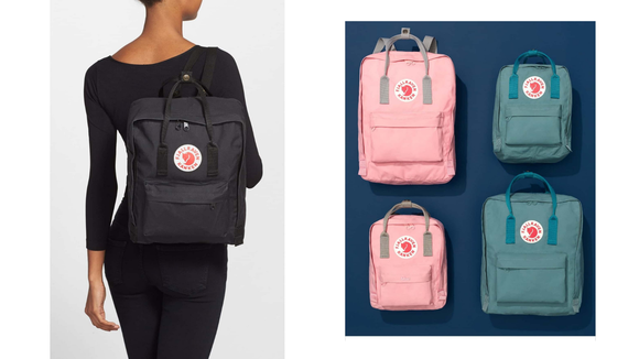 Best things to buy at Nordstrom: Backpack