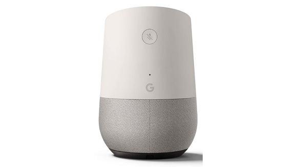 Best things to buy at Nordstrom: Google Home
