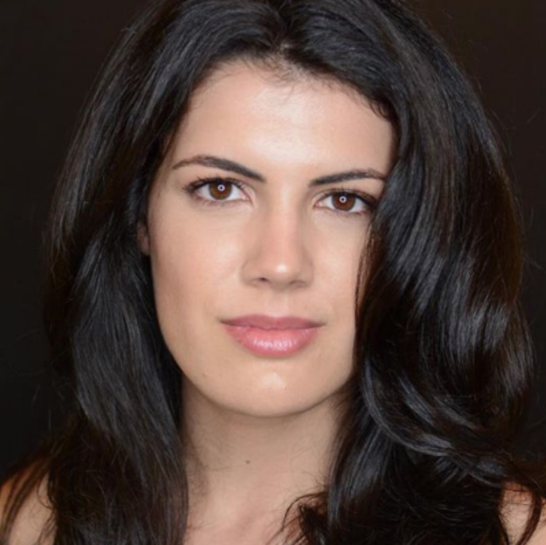 Bre Payton, a staff writer for The Federalist, has died at the age of 26.