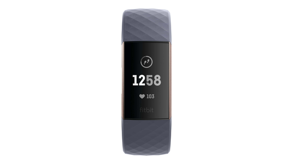 Best things to buy at Nordstrom: Fitbit Charge 3