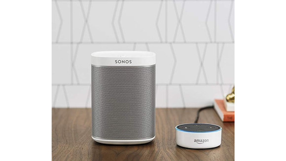 Best things to buy at Nordstrom: Sonos Play:1