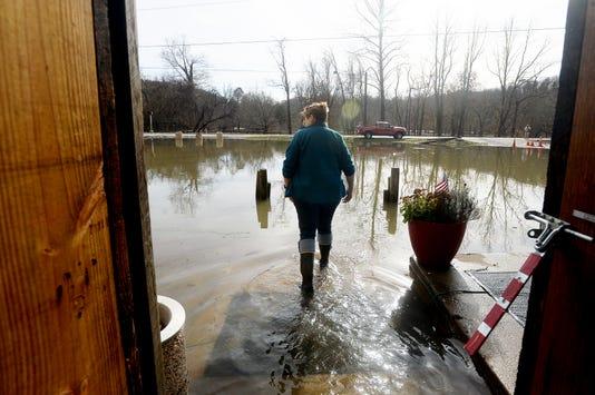 Flooding 12292018 0041