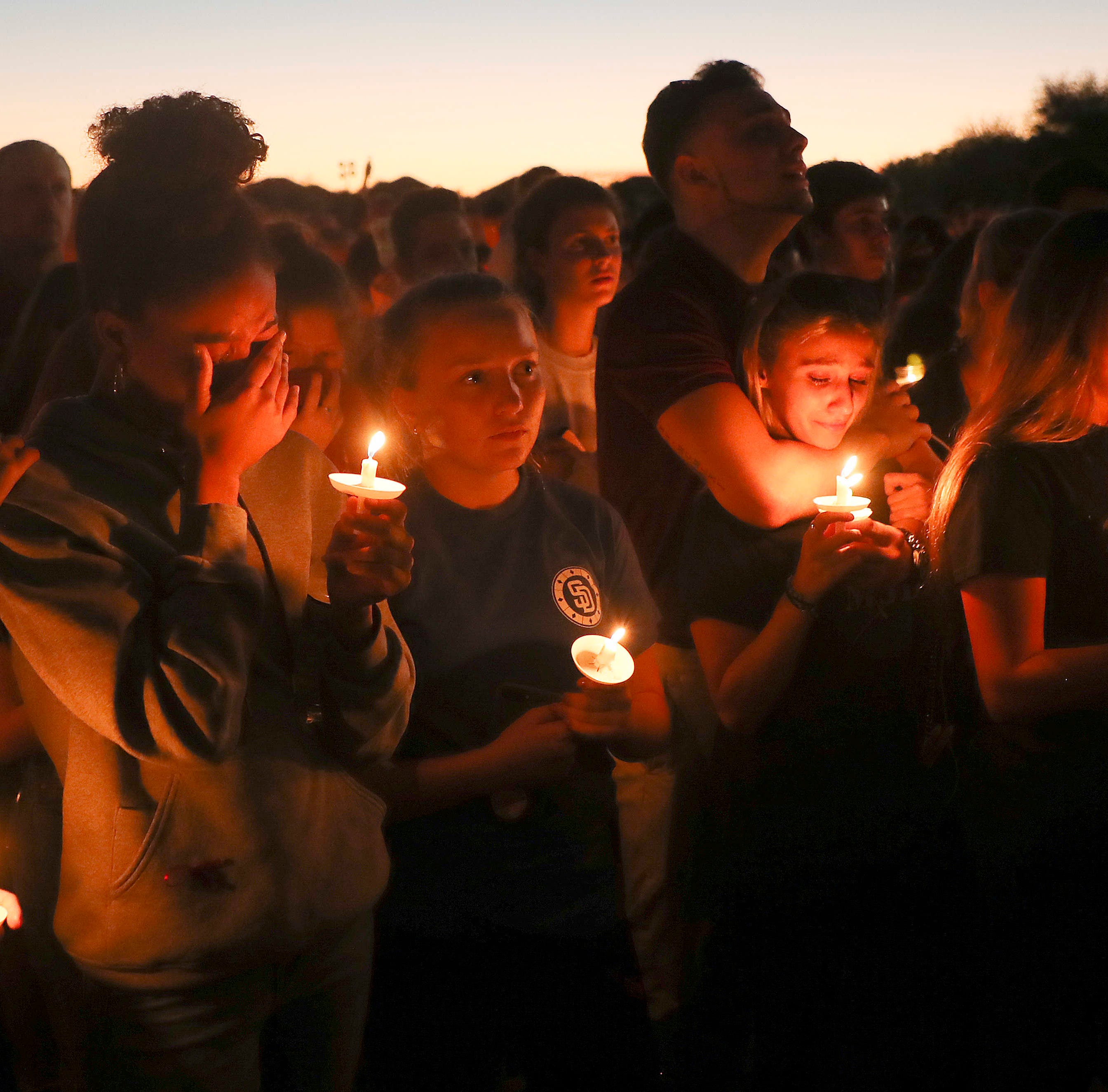 Moms are working to prevent the next Parkland. Here's their action plan.