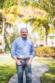Matt Caldwell, a seventh-generation Floridian and a long-time Lee County resident, conceded defeat in his quest to become Florida's commissioner of agriculture. Although Caldwell, a Republican, topped Democratic first-time candidate Nikki Fried by a landslide on his home turf of Lee County on Election Day, he lost by 6,753 votes in the state-wide race, a margin of victory so slim, it went through two recounts. Caldwell was born in Gainesville and raised in Fort Myers, where he still lives with his wife, Yvonne, and 10-year-old daughter, Ava. What does Caldwell's political future look like now.