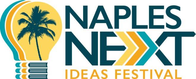 NaplesNext logo