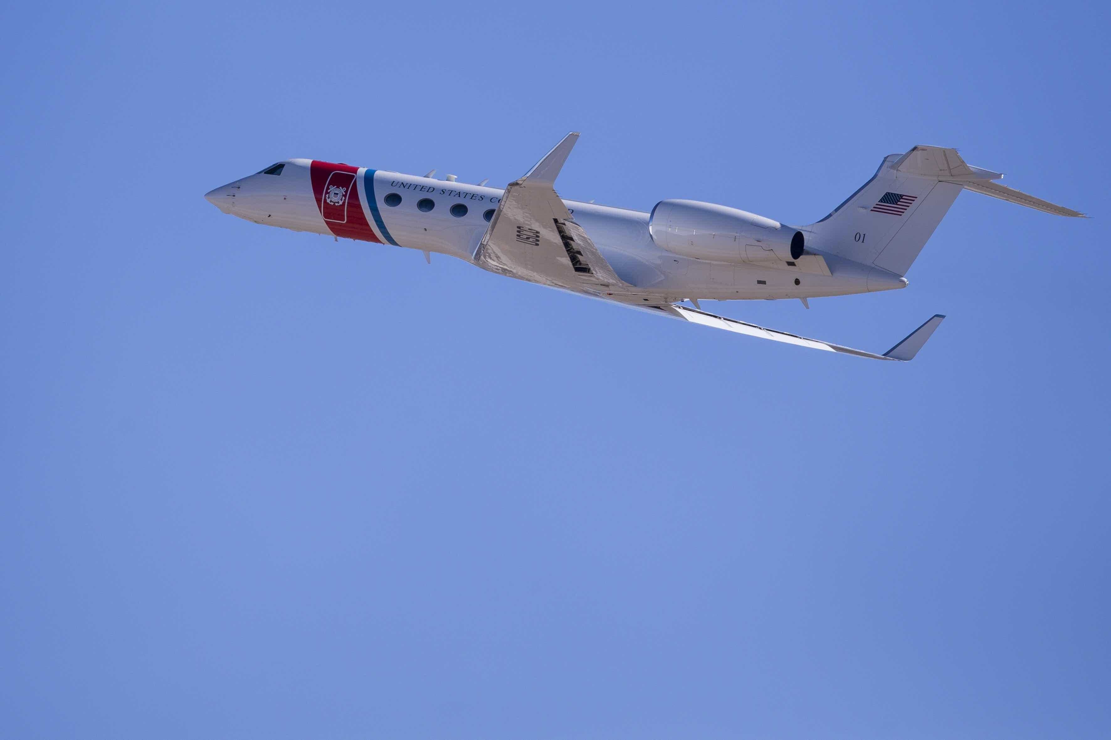 e8c9646f1cd6 How dangerous is self-transferring your flights?
