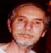Robert M. Arnett