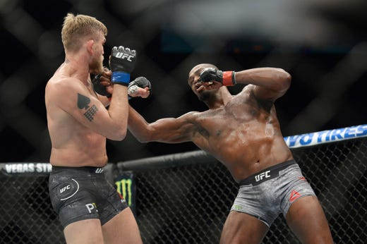 ufc jon jones prefers brock lesnar matchup if moved to heavyweight. Black Bedroom Furniture Sets. Home Design Ideas