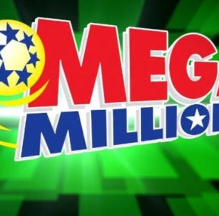 Mega Millions: Delaware store where $1 million ticket bought revealed