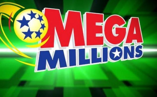 Mega Millions is off to a good start in 2019.