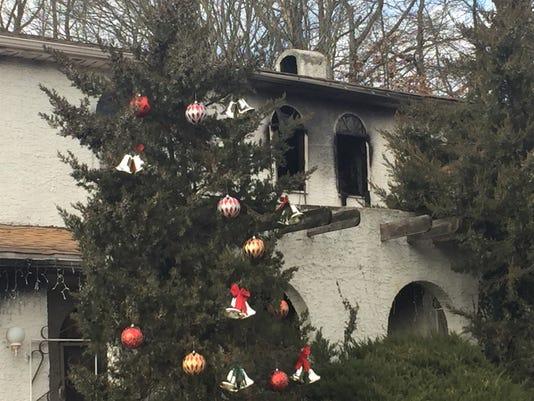 Hanover Ave Fire 10