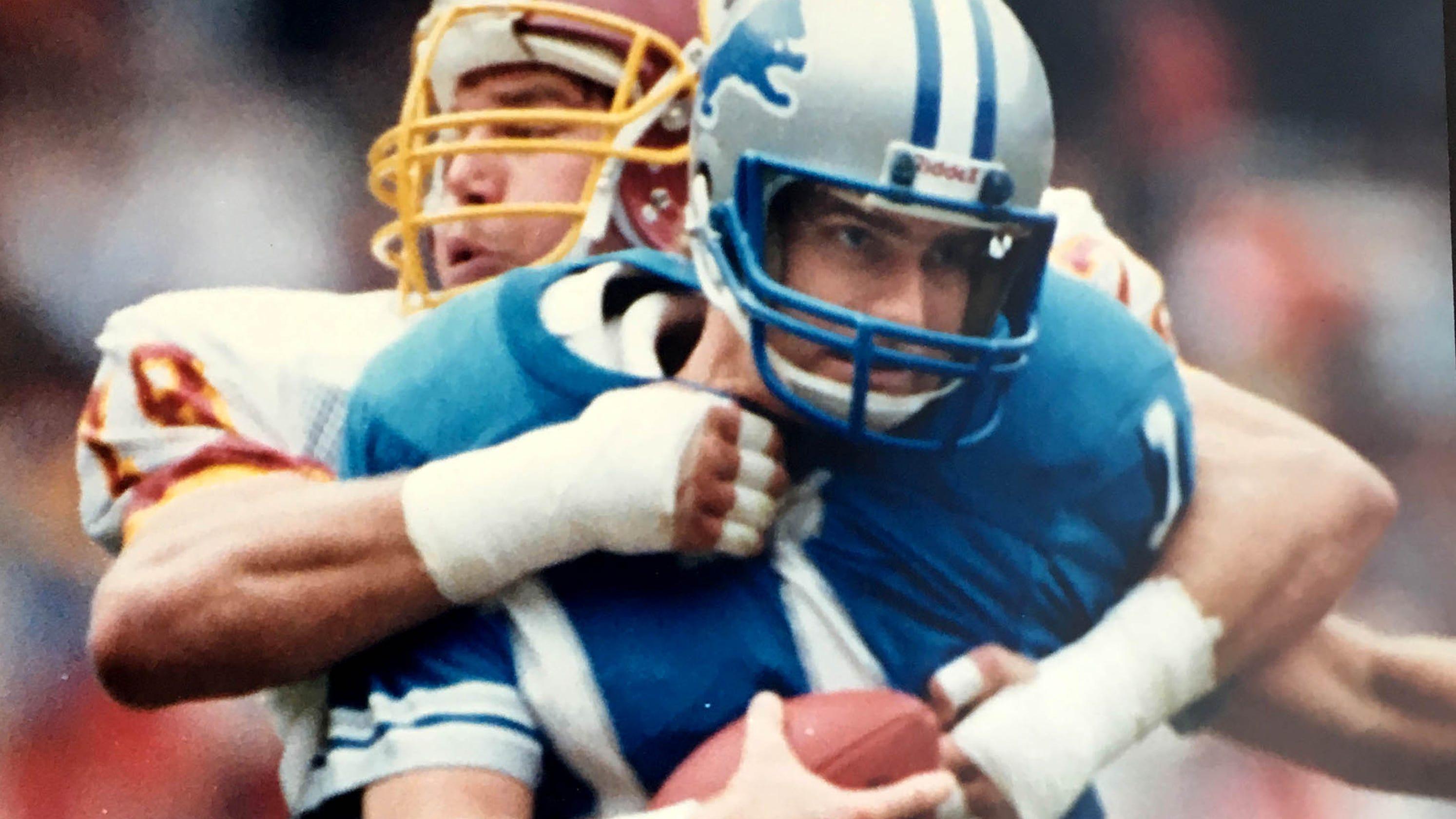 Ex-Detroit Lions QB Eric Hipple finalist for NFL award b4be9ff09