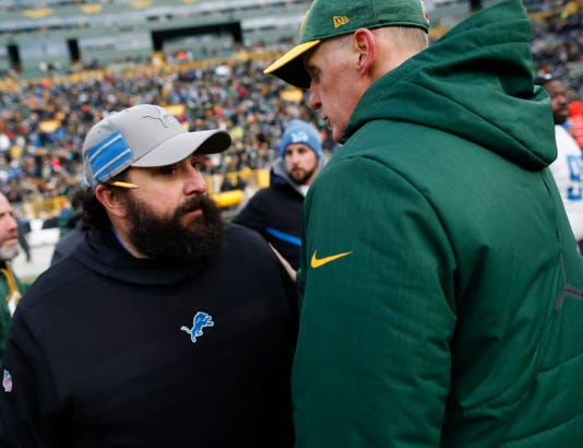 1230 Lions Packers015