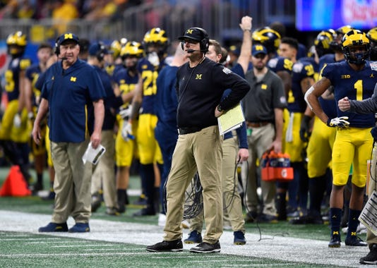 Harbaugh 1228