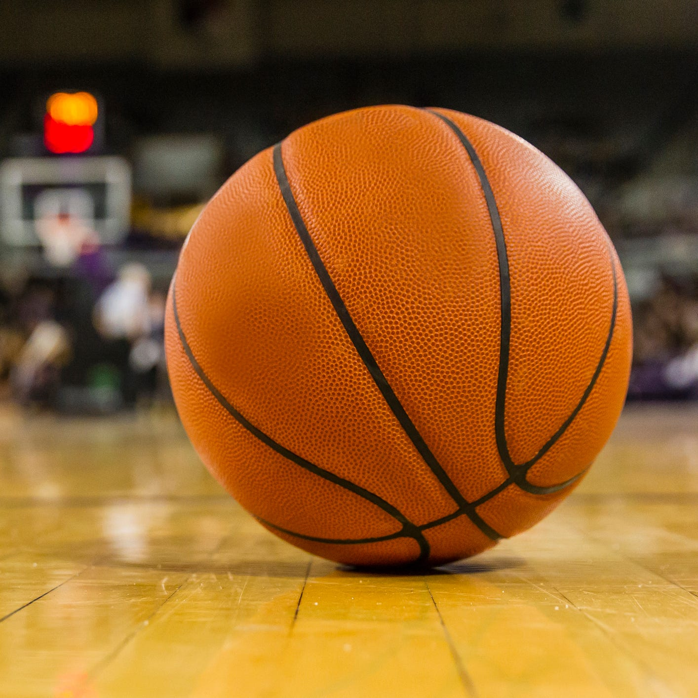 UWSP roundup: Men's basketball hands Whitewater first loss