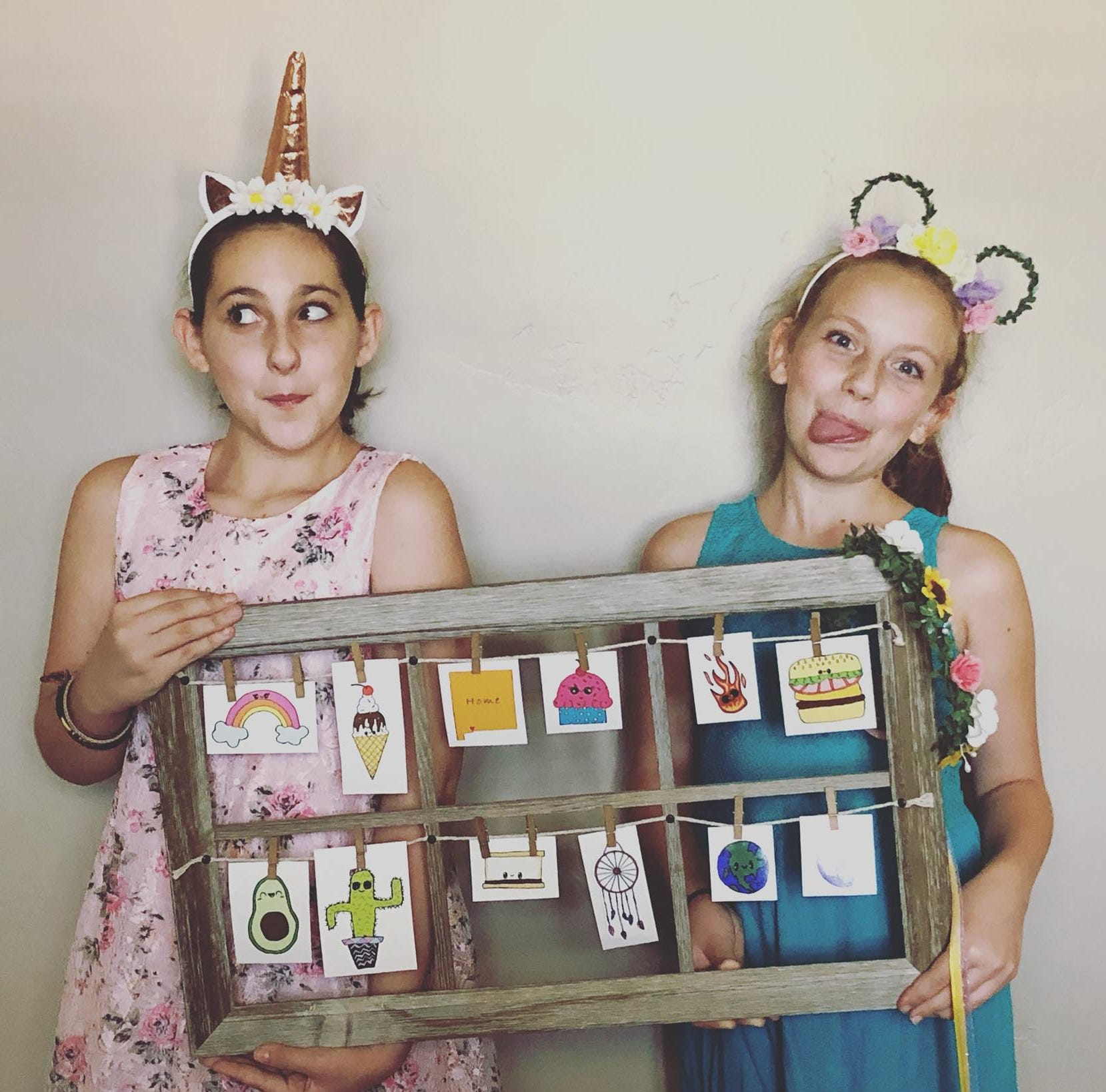 Youth entrepreneur: Find hair accessories, more at Polka Dot Boutique