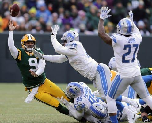 Apc Packers Vs Lions 3473 123018 Wag