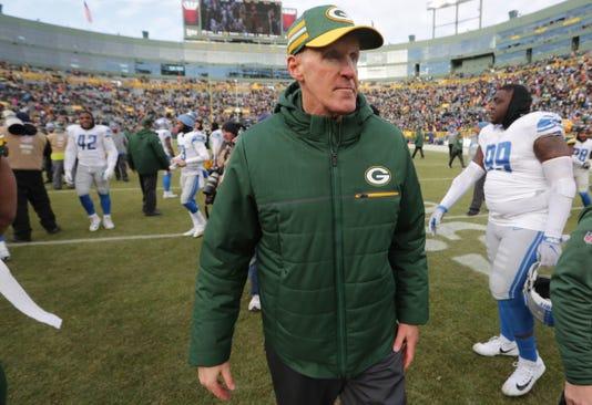 Packers31 11 Hoffman