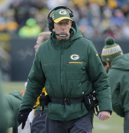 Gpg Packers Vs Lions 123018 Abw1734