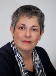 Dr. Amy Tuteur is an obstetrician gynecologist and now edits the website The Skeptical OB.