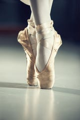 Maxine's Dance Studio and the Vineland Regional Dance Company have cancelled the 2020 mini-summer dance camp which was scheduled for July 13-17 but still hope to host a full camp Aug. 3-21.