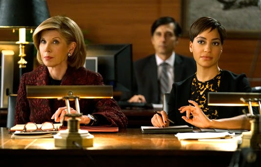 Xxx Img Xxx The Good Fight A 1 1 A9j890j0 Jpg