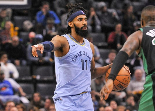 2018-12-29 Mike Conley1