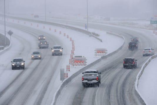 Apc Snowstorm 123118 0393 Djp