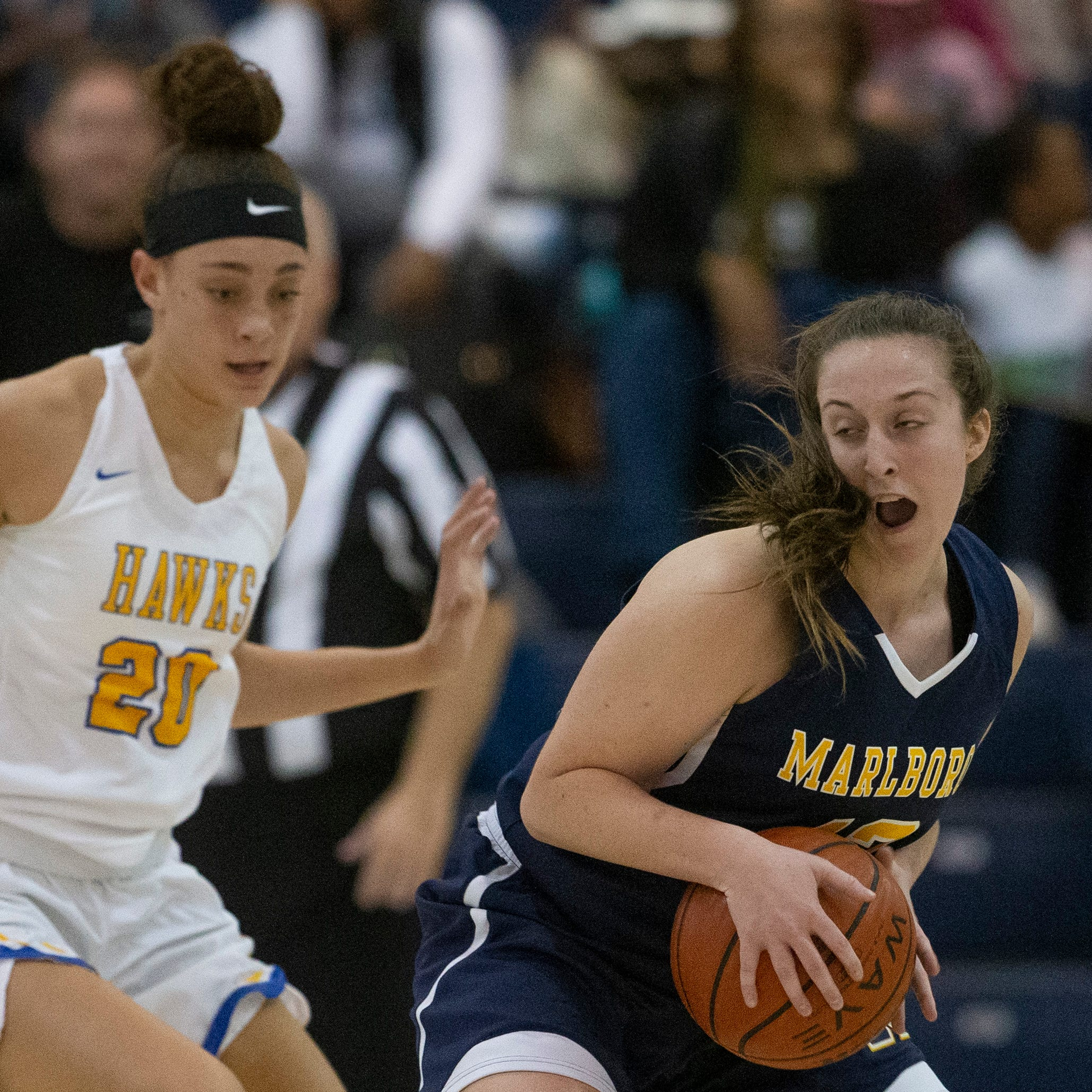 NJ girls hoops: Shore Conference Tournament quarterfinals preview, predictions