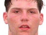 Steve Wandell for Newark Valley School, 1997 hs football preview