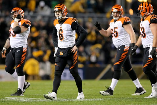 marvin lewis we ll handle it tomorrow