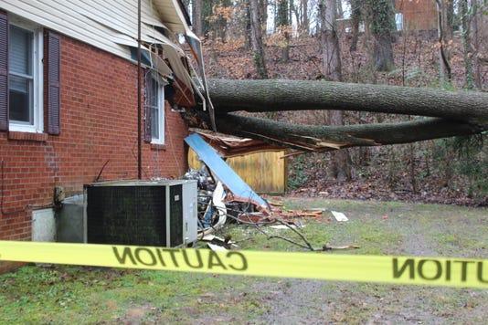 Tree On House 4 12 31 18