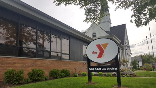 The Gateway Family YMCA — WISE Center YMCA Branch is celebrating 35 years of serving the local community through their W.I.S.E. Adult Social Day Services Program.