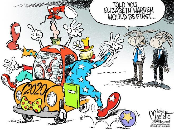 0104 Cartoon